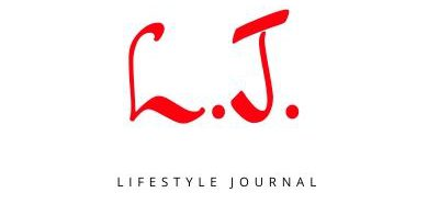 Lifestyle Journal